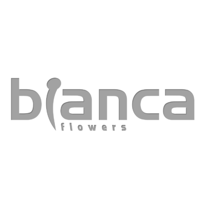 Bianca Flowers - Wedding Factory Praha