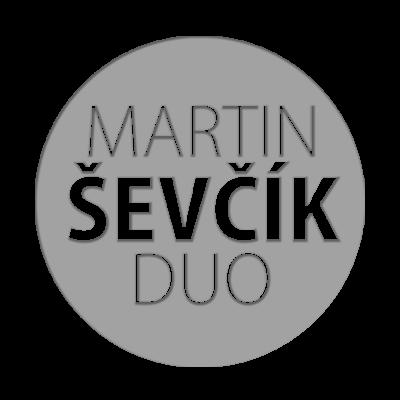 Martin Ševčík Duo - Wedding Factory Praha