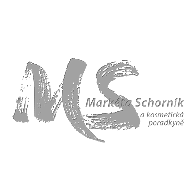 Wedding Factory Praha Markéta Schorník Logo