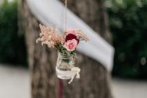 Svatba v Praze Katka a Josef (1)