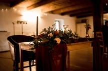 česko španělská svatba v praze