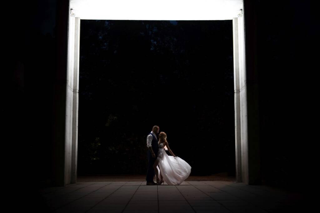 Svatební agentura Praha_svatba v liberci