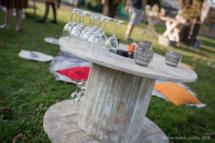 foto_radeklavicka_akce_weddingfactory_praha_2018_10