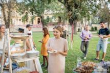 foto_radeklavicka_akce_weddingfactory_praha_2018_120