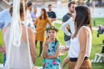 foto_radeklavicka_akce_weddingfactory_praha_2018_133