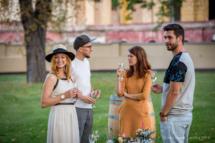 foto_radeklavicka_akce_weddingfactory_praha_2018_178