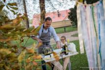 foto_radeklavicka_akce_weddingfactory_praha_2018_182