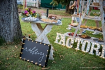 foto_radeklavicka_akce_weddingfactory_praha_2018_195