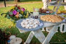 foto_radeklavicka_akce_weddingfactory_praha_2018_22