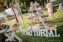 foto_radeklavicka_akce_weddingfactory_praha_2018_25