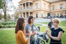 foto_radeklavicka_akce_weddingfactory_praha_2018_54
