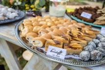 foto_radeklavicka_akce_weddingfactory_praha_2018_71