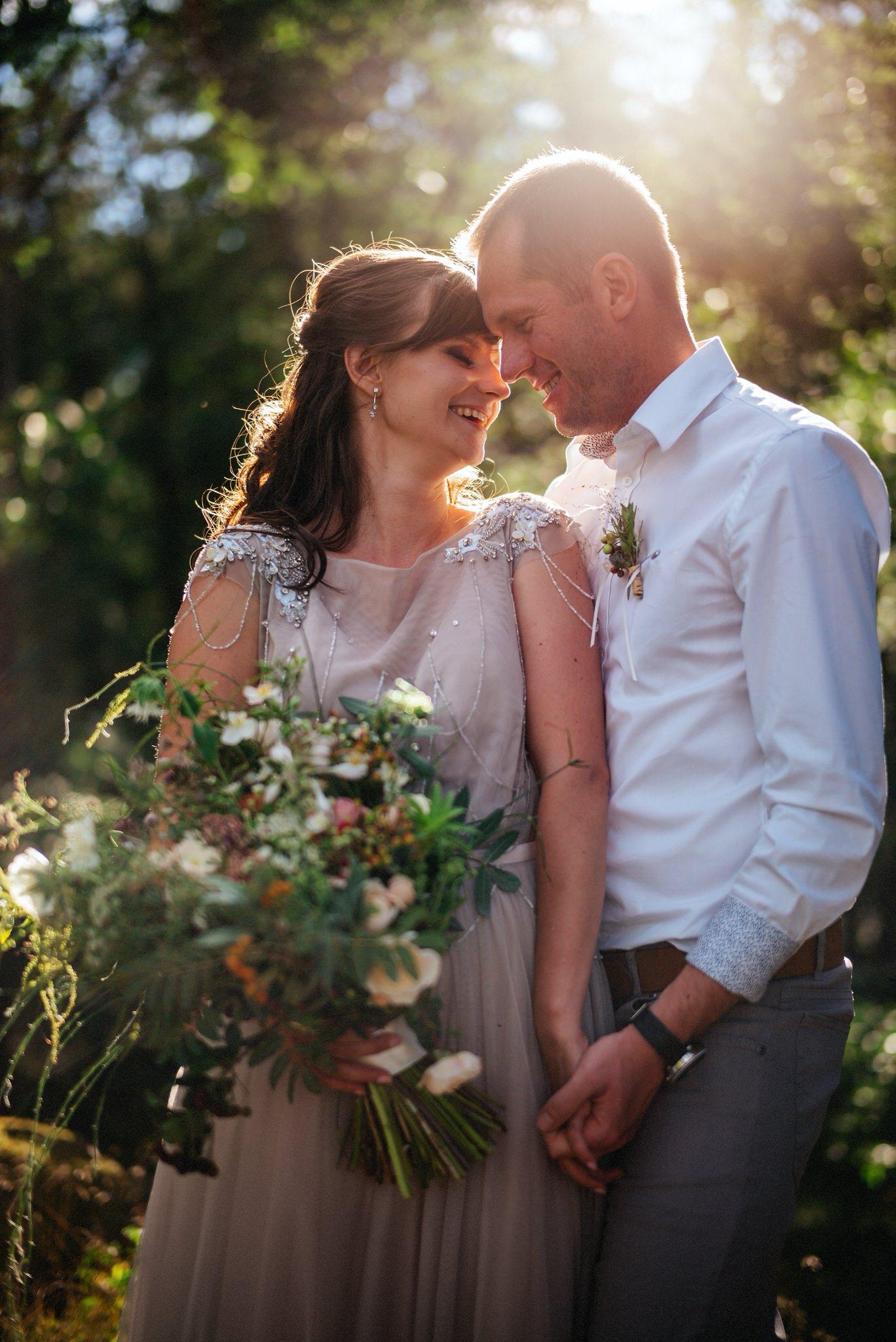 Svatební agentura Praha_Zuzka a Tom