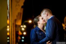 wedding_factory_agentura_svatba_praha_Anne_Karol (17)