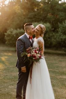 Svatební agentura Praha_Helena a Andrea