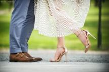 wedding_factory_agentura_svatba_praha_editorial_zamecke_foceni